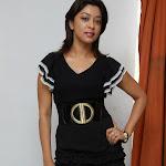 Telugu Actress Payal Ghosh Latest Stills