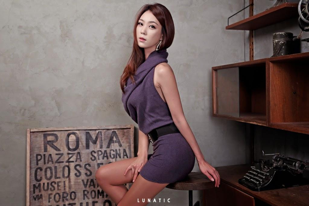 [Ju Da Ha] 2014.10.26 Part 2
