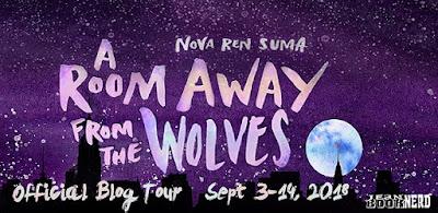 http://www.jeanbooknerd.com/2018/07/a-room-away-from-wolves-by-nova-ren-suma.html
