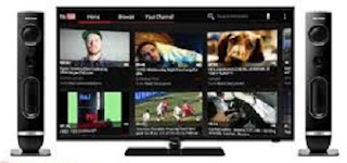 Pilihan Harga TV LED Polytron Terbaru 2015,