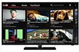 Pilihan Harga Tv Led Polytron Terbaru 2020