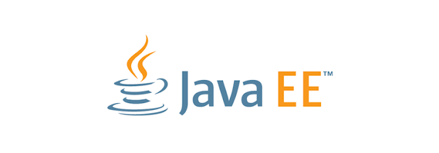 Oracle Java Guides, Oracle Java Learning, Oracle Java Certification, Oracle Java Study Materials