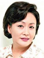 Kim Chang Sook