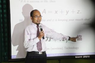 Prof. Dr. Khoirul Anwar | luar-biasa-ilmuwan-super-jenius-asal-indonesia