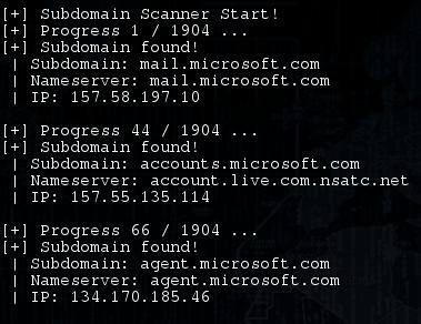 Underc0de - Hacking y seguridad informática-https://2.bp.blogspot.com/-PN9-MeDiRAE/V7zu2BpBE_I/AAAAAAAAGCo/ai7oi0LYt3AJUUfE8FWpQAnpf3YSdJrHgCLcB/s1600/09_subdomain.png