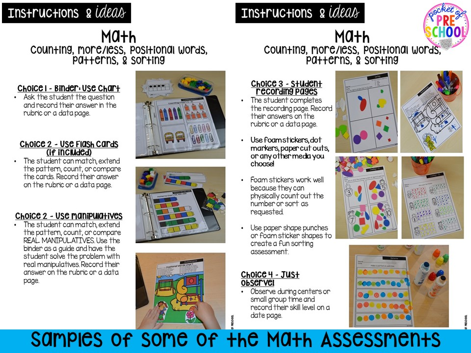chapter 5 pdf assessment and observation