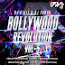 Dj DiVit And Dj Parsh - Bollywood Revolution Vol.5