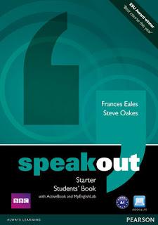 2017 سلسلة SpeakOut لتعلم الانجليزيه 9781408276099.jpg