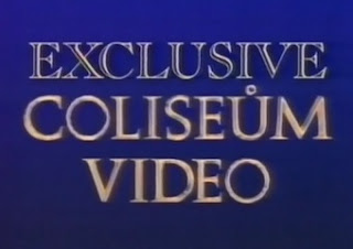 WWF / WWE IN YOUR HOUSE 10: Mind Games - Coliseum Home Video Exclusive