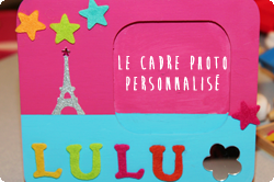 http://www.maman-clementine.com/2015/01/le-petit-cadre-photo-personnaliser-diy.html