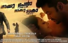 Naku Penta Naku Taka 2014 Malayalam Movie Watch Online