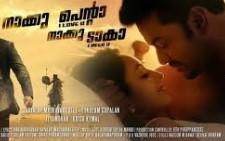 Naku Penta Naku Taka 2014 Malayalam Movie Watch Online