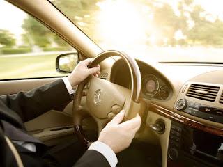 وظائف لسائقين بالسعودية براتب 6000 ريال سعودي