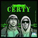 Double S - Certy (feat. Skepta) - Single  Cover