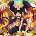 ONE PIECE FILM: GOLD + Capitulo 0 [Sub Español] [HD] [BDrip 1080p-720p] [MEGA-USERSCLOUD-FILECLOUD]