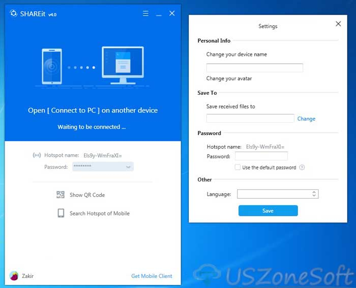 shareit for pc windows 10 free download new version