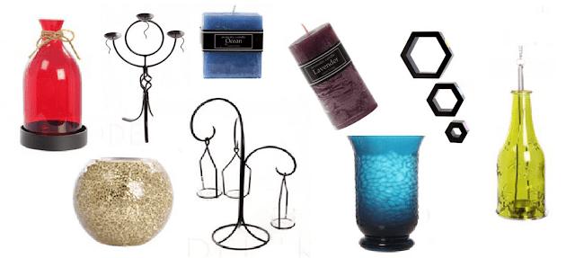 best diwali gift items