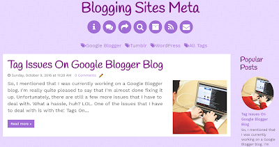 blogging sites meta, blogging platforms, blog, microblogging platform, social networking site, tumblr, wordpress, google blogger