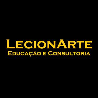 http://www.lecionarte.com/p/missao.html