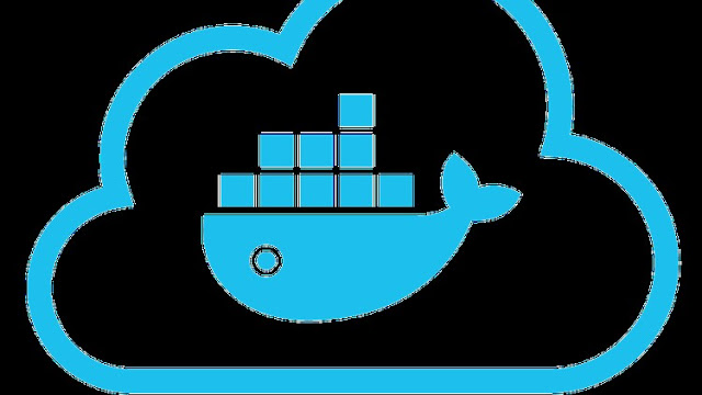 Learning Docker and Kubernetes by Lab
