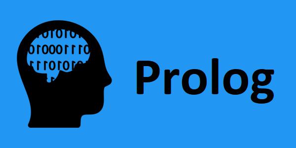الذكاء الإصطناعي بإستخدام لغة Prolog