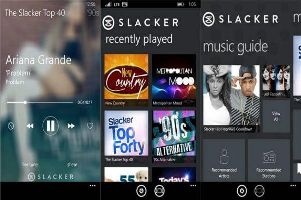 Slacker-Radio-600x400