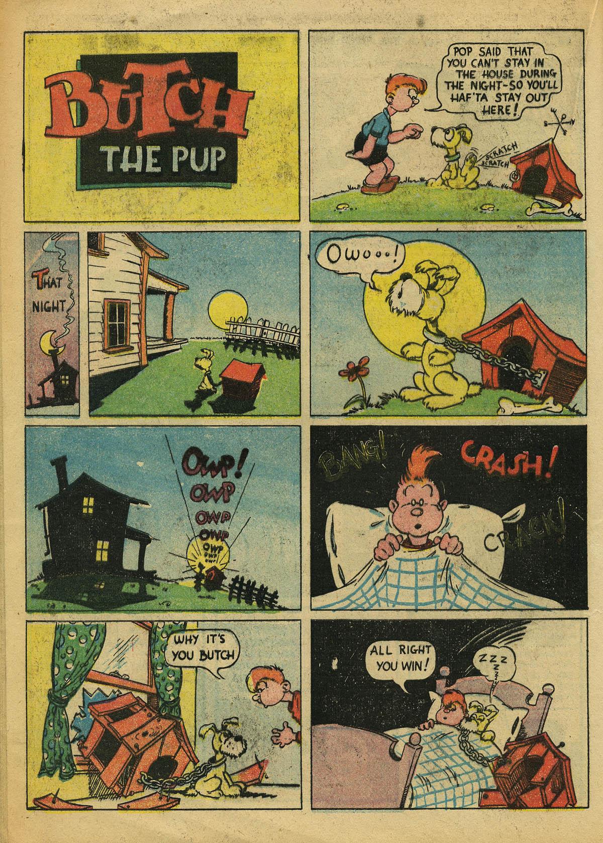 Action Comics (1938) 8 Page 27