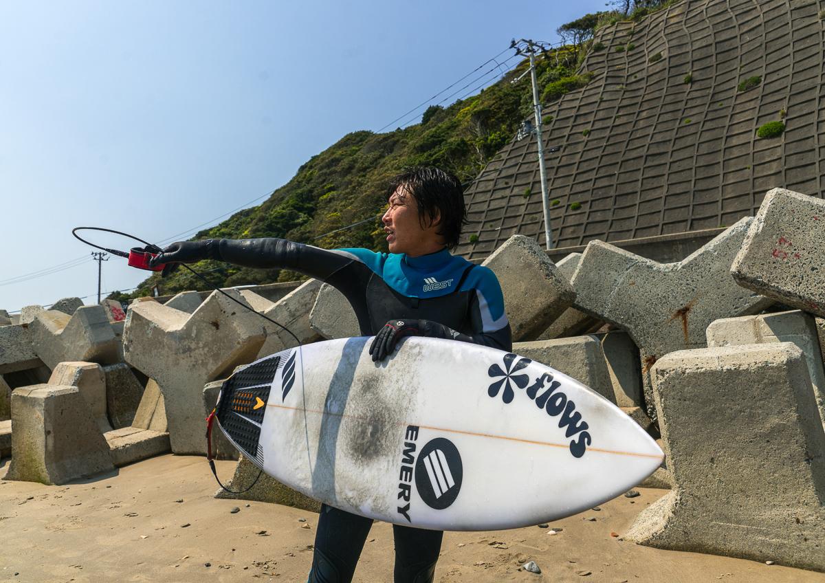 surf fukushima nuclear 03