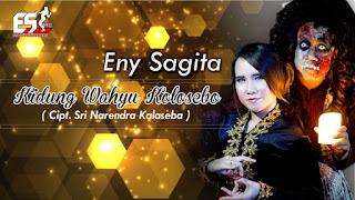 Eny Sagita - Kidung Wahyu Kolosebo