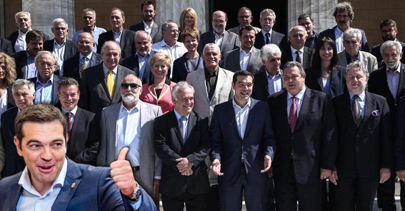 απέσυραν την τροπολογία για τους μισθούς στις ΔΕΚΟ