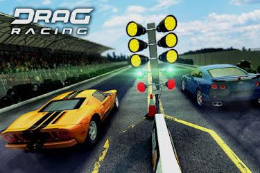 Drag Racing v1.6.86 Mod Apk