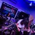 19 de Diciembre lanzamiento en vivo del disco de Éntomos