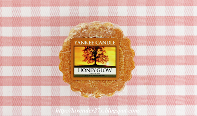 http://lavender27x.blogspot.com/2014/11/pachnido-yankee-candle-honey-glow.html