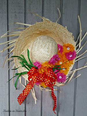 http://modernonmonticello.com/2018/04/16/straw-hat-spring-wreath/