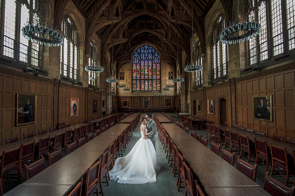婚攝派大楊 台北婚攝 台南婚攝 台中婚攝 優質婚攝 婚攝推薦