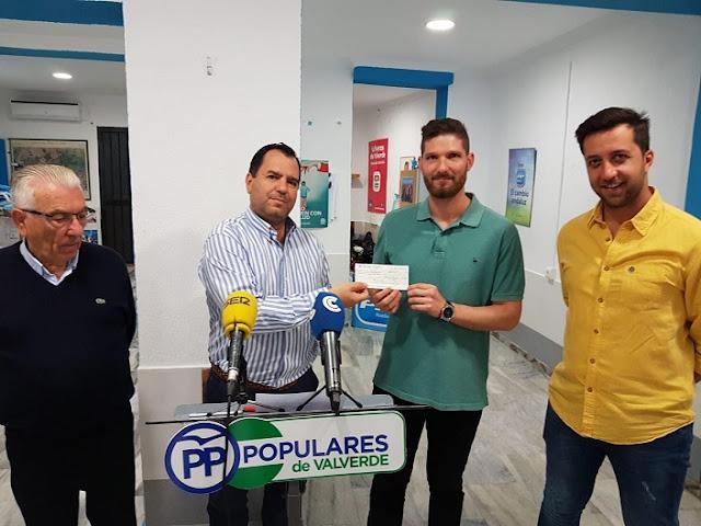 http://www.esvalverde.com/2018/06/donacion-para-la-parroquia.html