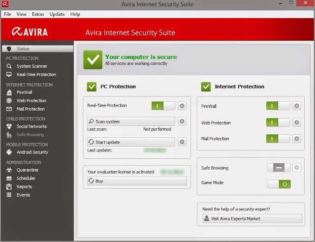 Avira-Internet-Security-2014_Computermastia