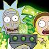 4ª temporada de Rick and Morty ganha mês de estreia!