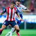 Chivas vs Puebla en vivo - ONLINE Liga Mx. 19 de Agosto