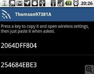 cara-menggunakan-aplikasi-Penetrate-untuk-membobol-password-wifi,cara-membobol-wifi-wpa2-psk,