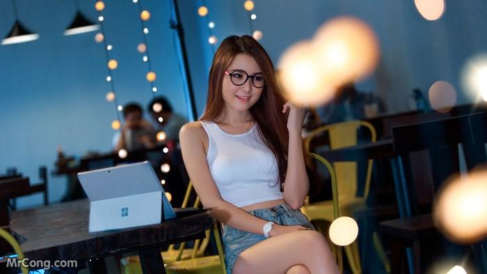 Image Girl-xinh-Viet-Nam-by-Le-Thanh-Tam-MrCong.com-020 in post Bộ ảnh con gái Việt xinh đẹp và quyến rũ chụp bởi Lê Thành Tâm (260 ảnh)