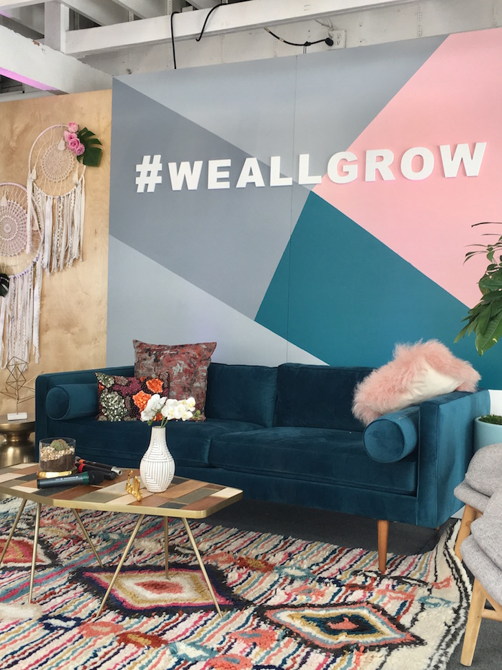 WeAllGrowMIA-We-All-Grow-Network-MIAMI FL-Vivi-Brizuela-PinkOrchidMakeup