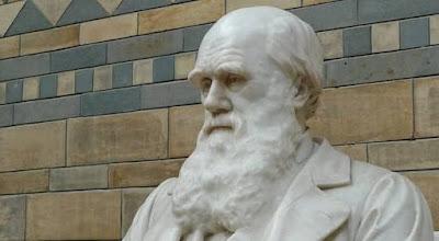 Darwin Day: giornata mondiale   dedicata al biologo naturalista britannico Charles Darwin