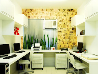 decoracao-com-papel-de-parede