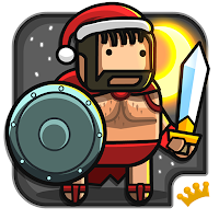 Blackmoor 2: The Traitor King Mod Apk (Money) + Obb