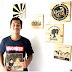 Achmad Syarief : Berkarya Tanpa Batas Itu Perlu
