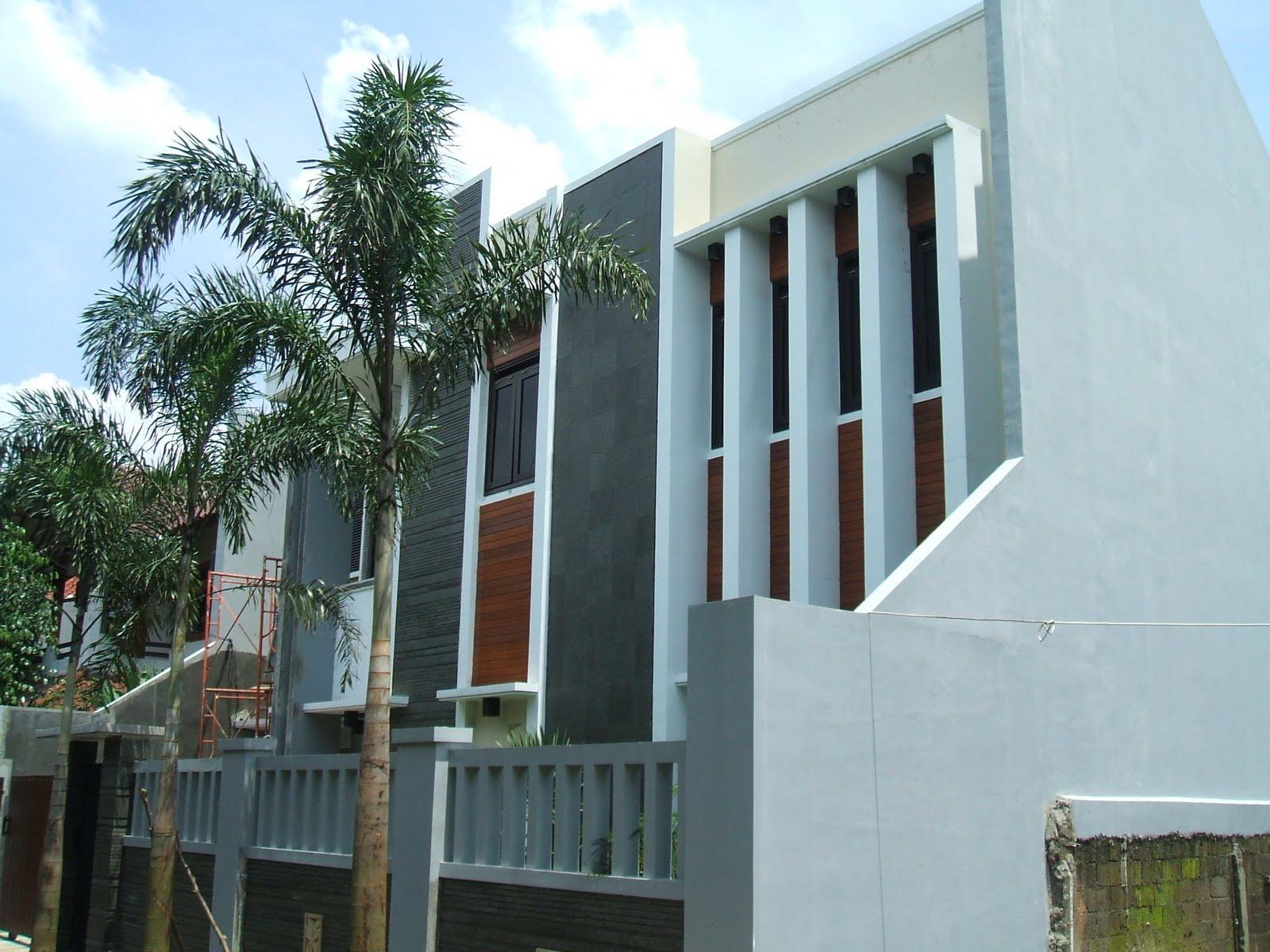 Alpha Interior Design Bambu Apus Jakarta Selatan
