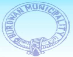 Burdwan Municipality Exam Syllabus 2018 & Previous Question Paper, Admit Card Download