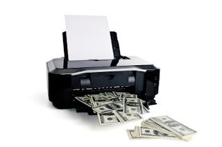 Printer Ekonomis