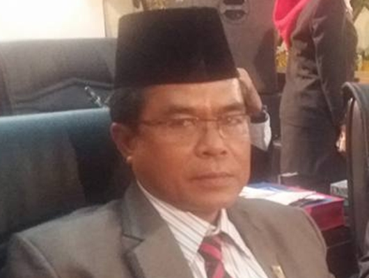 Sebagian Besar Anggota Tak Hadir, Ketua Pansus II DPRD Padang Tunda Rapat dengan OPD